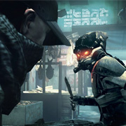 Avance de Killzone: Mercenary