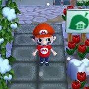 Concurso: Demuestra tu creatividad en Animal Crossing: New Leaf y gana muchos juegos para 3DS