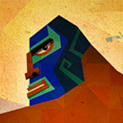 Guacamelee! Gold Edition llega a Steam