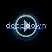 Deep Down es un juego online y se presentará en el TGS