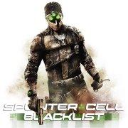 Wii U se queda sin el cooperativo en local de Splinter Cell: Blacklist