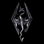 Skyrim, el mejor juego de la generación para los usuarios de Amazon UK