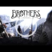 Tráiler de lanzamiento de Brothers: A Tale of Two Sons