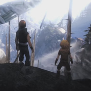 Brothers: A Tale of Two Sons saldrá para PC y PS3 este mismo mes