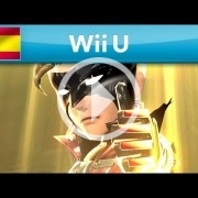 Siete minutazos de The Wonderful 101 pre-Nintendo Direct