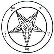 Una petición online quiere que League of Legends sea más respetuoso con el satanismo