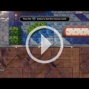 Un montón de tutoriales de Disney Infinity, en vídeo