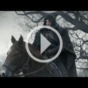 Nuevo tráiler de The Witcher 3: Wild Hunt