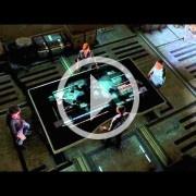 Este es el tráiler de lanzamiento de Splinter Cell: Blacklist