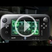 Splinter Cell: Blacklist nos enseña las ¿ventajas? del Gamepad en Wii U