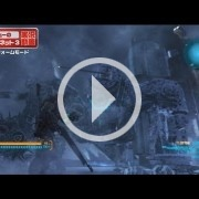 Gameplay de Lost Planet 3
