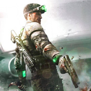 Análisis de Splinter Cell: Blacklist
