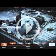 The Division nos enseña en este vídeo el poder de la tableta