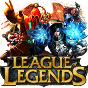 Hackean League of Legends y se llevan números de tarjetas de crédito