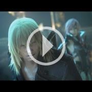 Dos nuevos tráilers de Lightning Returns: Final Fantasy XIII