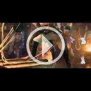 Nuevo tráiler de acción real de Assassin's Creed IV Black Flag