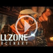 15 minutos de Killzone: Mercenary