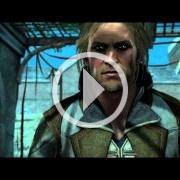 Más sigilo de la mano de Assassin's Creed IV: Black Flag
