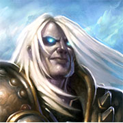World of Warcraft «no puede ser revolucionario» a estas alturas