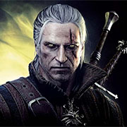 Los dos The Witcher, tirados de precio en Steam y GOG