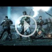 Tráiler de Apocalypse, el último DLC de Call of Duty: Black Ops II