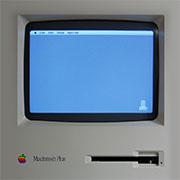 Metro: Last Light, en Mac el 10 de septiembre