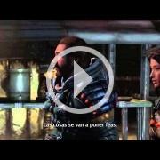 Lost Planet 3 nos recuerda con este vídeo que sale en unos días