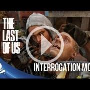 The Last of Us estrena un nuevo modo multijugador