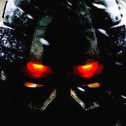 Análisis de Killzone: Mercenary