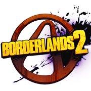 Se confirma la edición GOTY de Borderlands 2