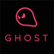 Ghost Games llevará Need for Speed a partir de ahora
