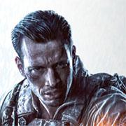 DICE: «Battlefield 4 será el FPS competitivo principal de aquí a seis meses»