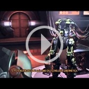 Otro tráiler de XCOM: Enemy Within