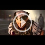 Tráiler de lanzamiento de Total War: Rome II