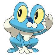 Mañana a las 13h, Nintendo Direct sobre Pokémon X y Pokémon Y