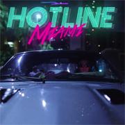 Hotline Miami, el cortometraje, busca financiación