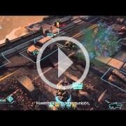 XCOM: Enemy Within enseña sus novedades con esta partida