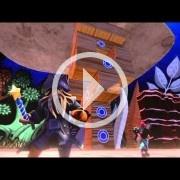 La destrucción masiva según Disney Infinity