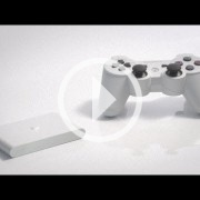 Sony anuncia PS Vita TV, un... una cosa