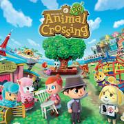 Animal Crossing, número uno en España durante agosto