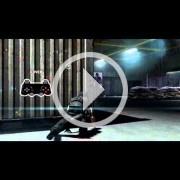 Más gameplay a pelo de Beyond: Dos Almas