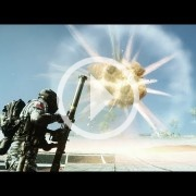 Battlefield 4 te vende su multijugador con este nuevo tráiler