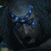 Las nuevas imágenes de Dead Rising 3 son apocalípticas