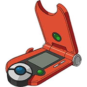 """Pokémon: «El """"todos"""" de """"Hazte con todos"""" depende la interpretación personal de cada jugador»"""