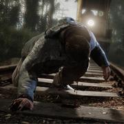 Primeras capturas de The Vanishing of Ethan Carter