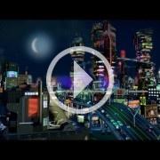 Anunciada la primera expansión de SimCity: Cities of Tomorrow