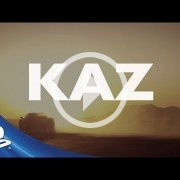 Tráiler de KAZ, un documental sobre la historia de Gran Turismo