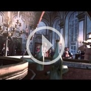 Así se juega al multi de Assassin's Creed IV: Black Flag