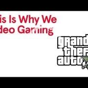 Un análisis musicado de GTA V