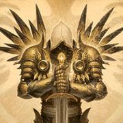Análisis de Diablo III para consolas